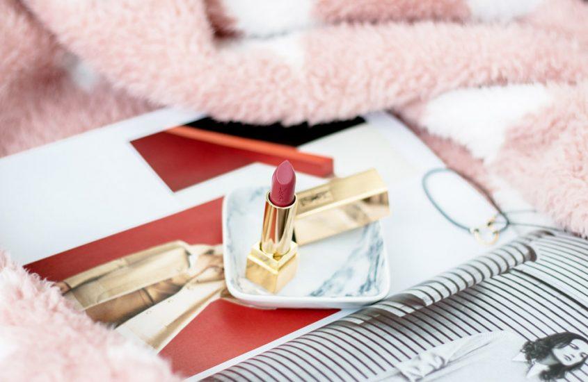 Yves-Saint-Laurent-Rouge-Pur-Couture-lipstick-asseenbyalex.com